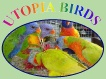 Picture of Utopia Birds logo